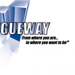 Segueway