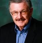 Jim Treleaven