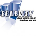 """Segueway to Success"" –  Observations as to some of the more interesting things we have noticed in the business world in 2012 and what to expect as we enter 2013 Listen at - Business World 2012 vs 2013 Surprises – Segueway to Success Previous Archived Shows - On Demand – ""Segueway to Success"" talk radio podcast   By: [...]"
