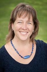 Melissa Heisler, Empowerment Coach