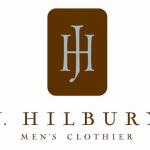 jhilburn logo