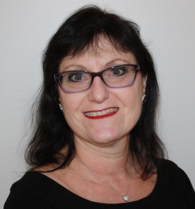 Joanne Telser-Frère