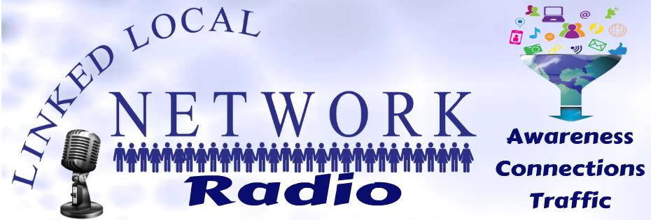 Linked Local Network Radio
