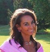 Tamara Leigh, Host of Tamara Leigh