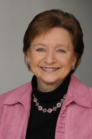 Sue Neustrom