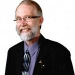 Howard Larson