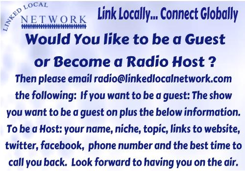 LLN Radio Info