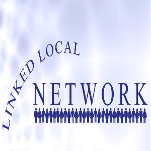 Linked Local Network Google